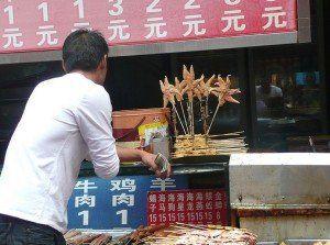 mancare chinezeasca