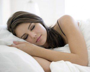 pozitii de somn