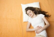 10 remedii naturiste pentru constipatie, cu efecte rapide