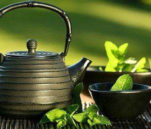 ceai-verde-beneficii