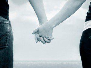 o relatie de lunga durata