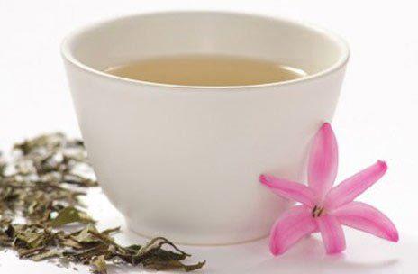 tipuri de ceai