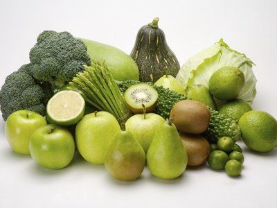 fructe proprietati