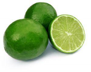 vitamine si minerale lime