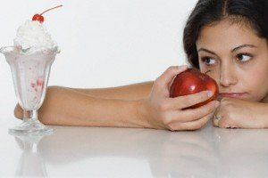 tipuri de dieta