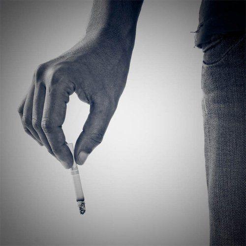 lasa-te de fumat