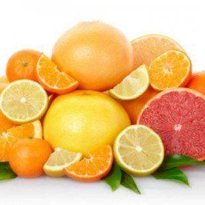 legume proaspete si fructe
