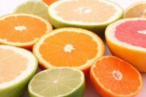 slabeste cu fructe