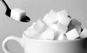 numarul de calorii