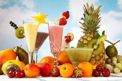 Sfatul Farmacistului: Suplimentele proteice(prafuri) dauneaza cresterii sanilor?