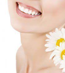 afectiuni-dentare