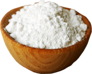 bicarbonat-de-sodiu