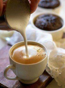 ce-efecte-are-cafeaua-asupra-organismului