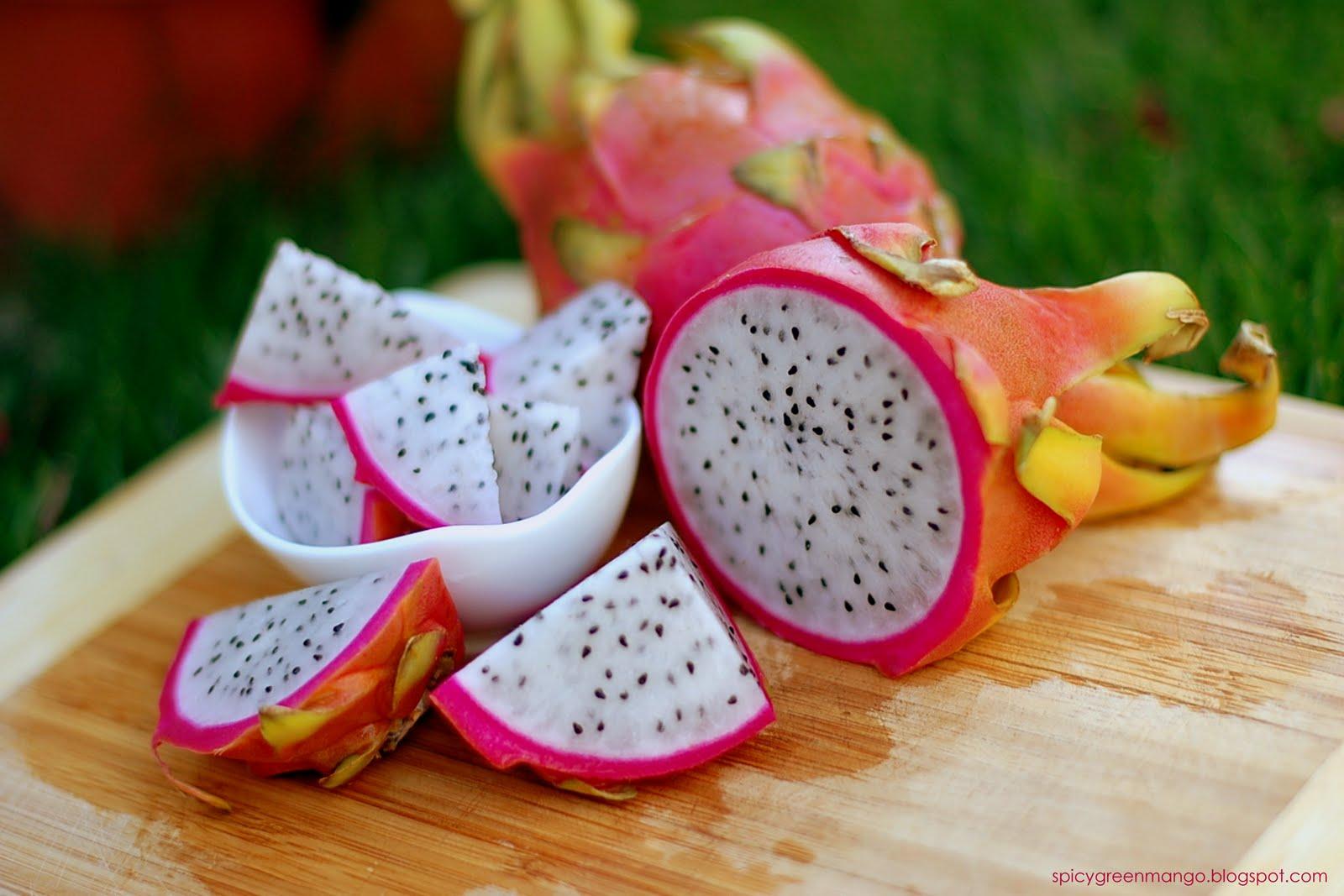 fructul-dragonului