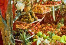 fructe-bogate-in-nutrienti