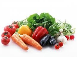 legume-proaspete