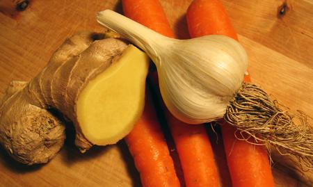 carrot-garlic-1