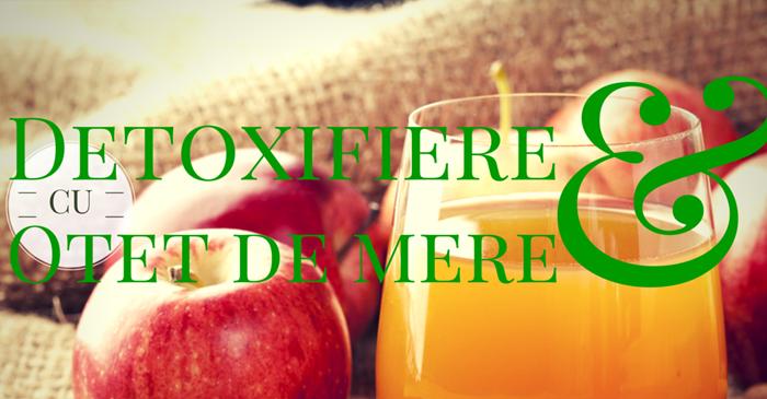 Otetul de mere – utilizari, doze, beneficii si contraindicatii