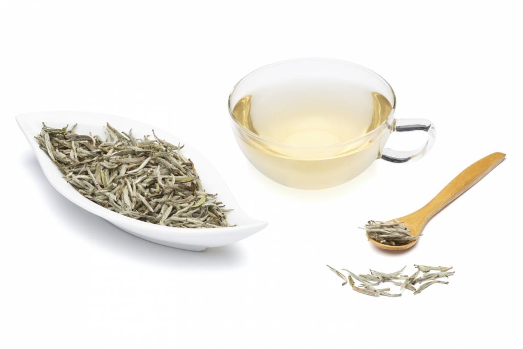 ceai-slabit-3