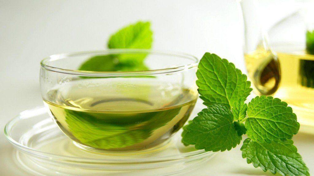 ceai-slabit-4