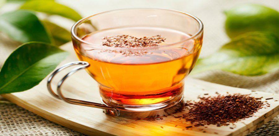 ceai-slabit-5