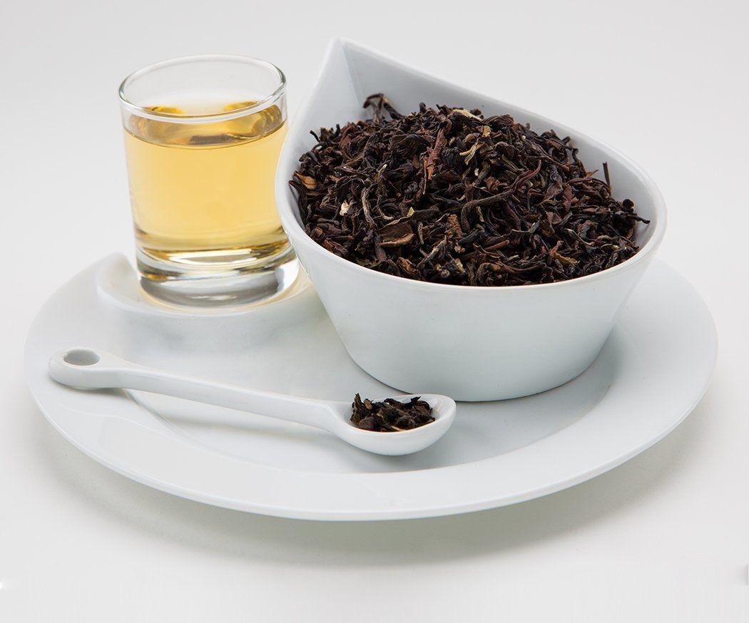 Ceaiuri pentru slabit plafar