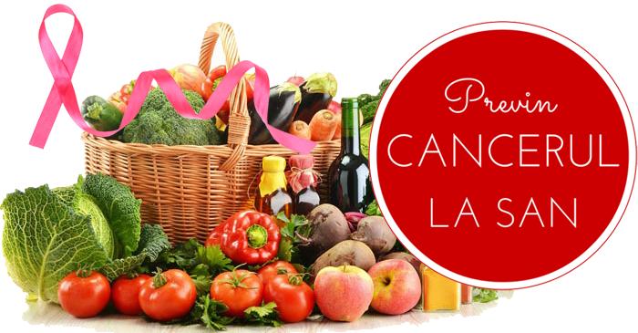 cancer-la-san-featured