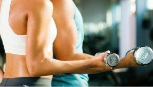 sanatatea musculaturii