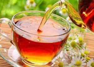 ceaiuri energizante ceai de ginkgo biloba