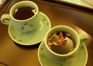 ceaiuri energizante ceai de ginseng