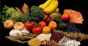cele mai sanatoase alimente din lume