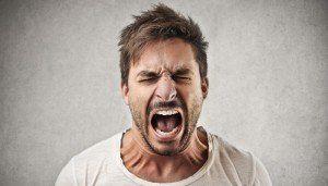 emotii negative cu efecte pozitive-furia