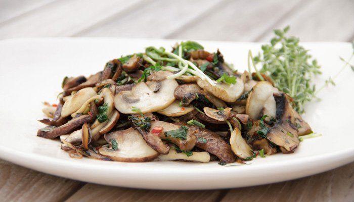 valoare nutritiva si beneficii ciuperci stimuleaza imunitatea
