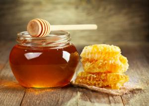 fagure de miere proprietati