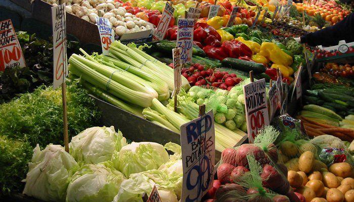 fructe si legume de sezon mai sanatoase
