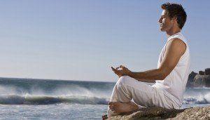 gandurile pot modifica genele meditatia