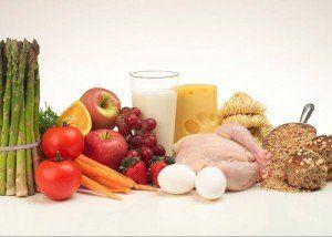 10 greseli alimentare alimenatatie saraca in proteine