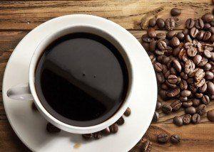 10 greseli alimentare eviti cafeina
