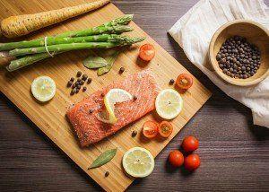 10 greseli alimentare nu consumi suficiente alimente bogate in fier