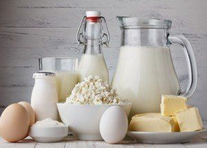 10 greseli alimentare nu consumi suficiente lactate