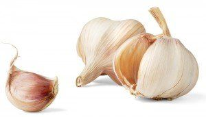 alimente pentru imunitate usturoi