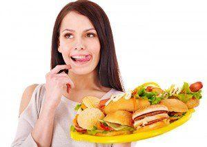deficiente de nutritie care te fac sa mananci mai mult