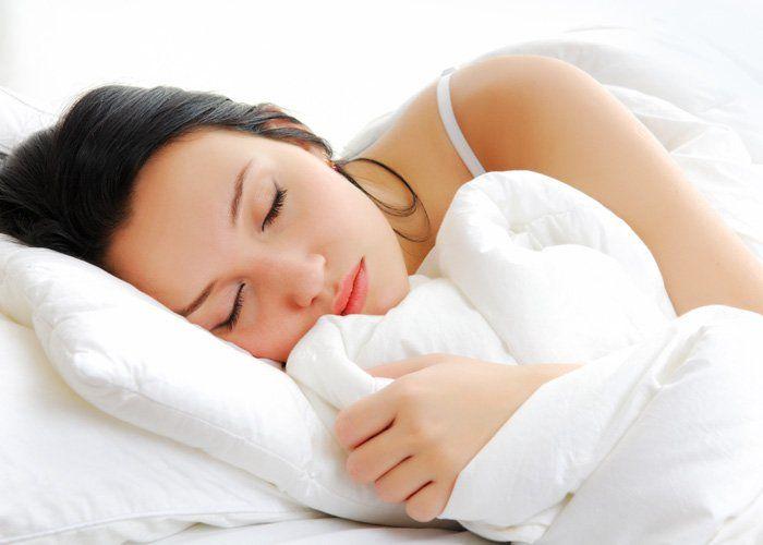 solutii naturale pentru un sistem imunitar infailibil acoda importanta odihnei