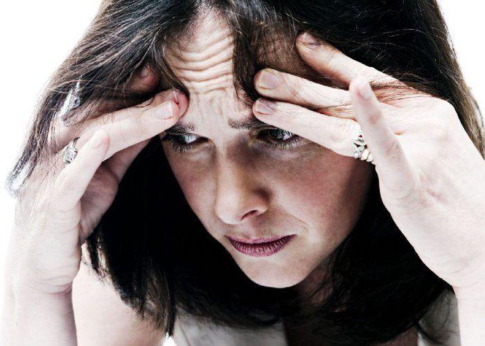 solutii naturale pentru un sistem imunita infailibil reducere nivelului de stres