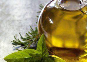 solutii naturale pentru un sistem imunitar infailibil ulei de oregano