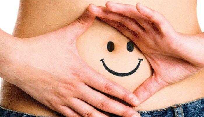 solutii naturale pentru un sistem imunitar infailibil probiotice