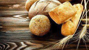 glutenul: un pericol pentru sanatate?