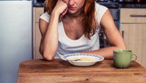 alimente care previn depresia