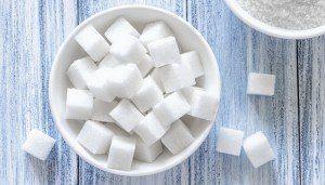 motive sa reduci consumul de zahar