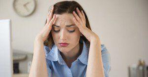modalitati de a scapa de stres